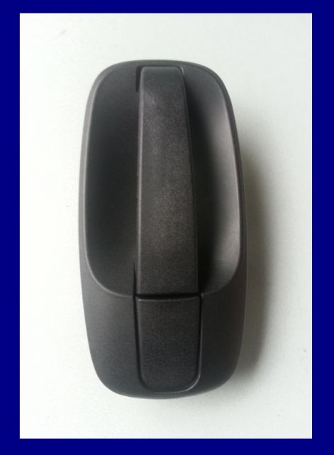 Nissan Primastar tolóajtó külső ajtónyitó fogantyú jobb_primastar_Jobb_oldali_toloajto_kulso_kilincs_4416022_4414505_93850322_91168526_8200214656_vivaro_trafic_kilincs_miskolc.jpg