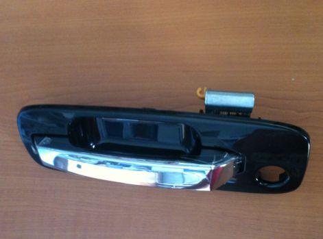 Nissan X-trail bal oldali első ajtókilincs külső fogantyú_xtrail_bal_elso_ajtokilincs_kulso_80607yh000_xtrail_kromos_kulso_kilincs_akcio_miskolc.jpg