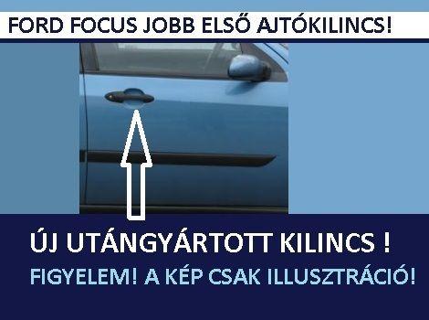 Focus jobb oldali első ajtónyitó fogantyú külső kilincs_ford_focus_jobb_elso_ajtokilincs_kulso_ys4z-5422404-aaa_1998tol_2004ig_gyartott_modellekhez.jpg