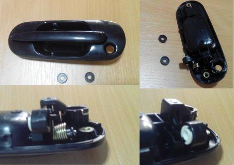 Honda Civic6 bal első külső ajtókilincs_ajtonyito_fogantyu_civic_bal_elso_ajtokilincs_72180-st0-003_72180st0003_akcios_miskolc.jpg