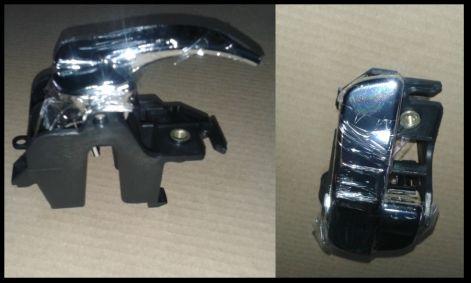 Nissan Pathfinder R51 jobb első kilincs belső krómozott fogantyú_pathfinder_jobb_elso_belso_ajtonyito_fogantyu_jobb_elso_belso_kilincs_r51_pathfinder_III.jpg