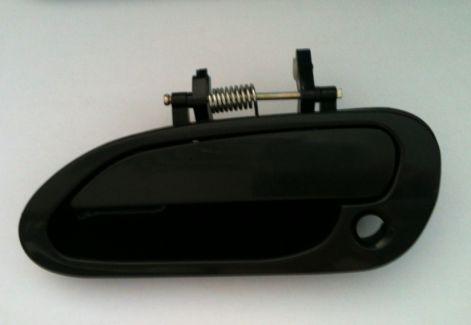 Honda Accord bal oldali elő külső ajtókilincs-ajtónyitó fogantyú_accord_bal_elso_kilincs_72180s86k01_72180-s86k01_72180-s86-k01_akcios_miskolcon.jpg
