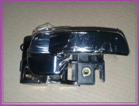 Nissan Pathfinder jobb első belső ajtókilincs krómos_nissan_pathfinder_r51_jobb_belso_kilincs_kromozott_elso_ajtokilincs_hatso_ajtokilincs.jpg