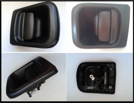 Opel Movano jobb oldali első ajtókilincs külső_opel_movano_jobb_elso_opel_movano_master_700352489_4500489_9160789_akcios_miskolcon.jpg