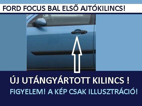 Focus jobb oldali első ajtónyitó fogantyú külső kilincs_ford_focus_bal_elsi_kilincs_kulso_ys4z-5422404-aaa_1998tol_2004ig_gyartott_modellekhez_valo.jpg