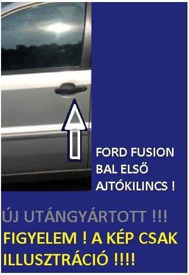 Fusion bal elso kilincs külső fogantyú_ford_fusion_bal_oldali_elso_ajtokilincs_1141571_bal_elso_kulso_ajtokilincs_akcios_miskolcon.jpg