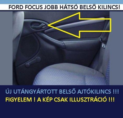 Focus jobb oldali belső ajtónyitó fogantyú kilincs_ford_focud_jobb_hatso_belso_ajtokilincs_1s4z-5422600-aa_1s4z5422600aa_focus_hatso_belso_kilincs.jpg