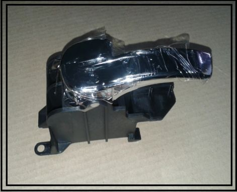 Nissan navara bal hátsó belső kilincs_navara_d40_belso_kilincs_kromozott_elso_kilincs_hatso_kilincs.jpg