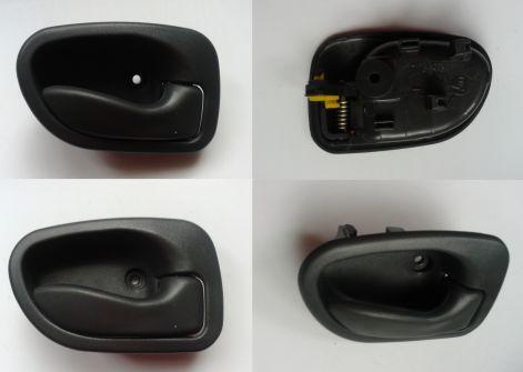 Hyundai Accent jobb belső ajtókilincs akciós áron Miskolcon.jpg