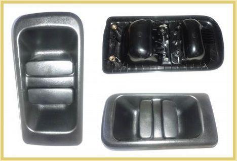Opel Movano jobb oldal tolóajtó kilincs külső-fogantyú_opel_movano_a_toloajto_kilincs_7700352420_8200856290_4418881_4500454_93196576_9160754_akcios_miskolc.jpg