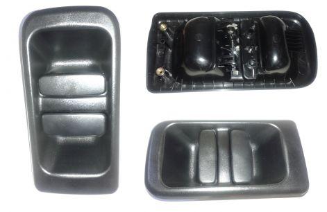 opel Movano bal oldalajtó kilincs külső-ajtonyitó_fogantyú_Opel_movano_a külső tolóajtó kilincs 7700352420 akció miskolc.jpg